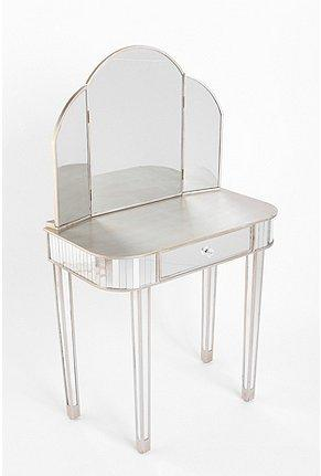 Urbanoutfitters Com Gt Fairest Of Them All Vanity Table