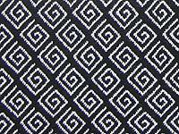 DRAPER, BOUCLE COLLECTION, Stark Carpet