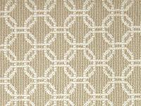 UPLINK, BOUCLE COLLECTION, Stark Carpet