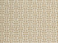 REEDER, BOUCLE COLLECTION, Stark Carpet
