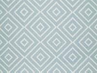 TAKORI, BOUCLE COLLECTION, Stark Carpet