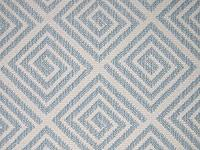 TAMWORTH, BOUCLE COLLECTION, Stark Carpet