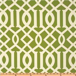 Richloom Solarium Outdoor Kirkwood Palm, Discount Designer Fabric, Fabric.com