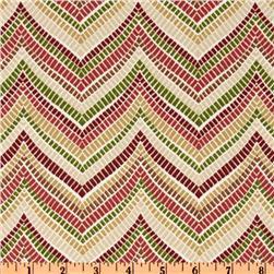Richloom Solarium Outdoor Rozelle Beachside, Discount Designer Fabric, Fabric.com