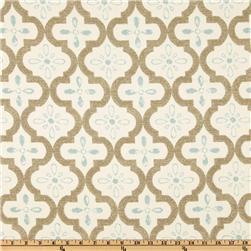 Braemore Conservatory Bark, Discount Designer Fabric, Fabric.com