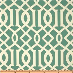 Richloom Solarium Outdoor Kirkwood Pool, Discount Designer Fabric, Fabric.com