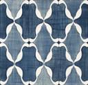 Ceramic Art Tile, Perennial, Ann Sacks Tile & Stone