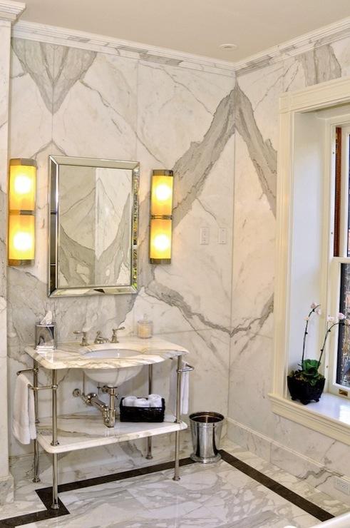 granite countertop paint reviews