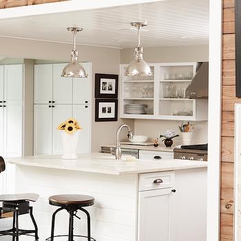 greige kitchen cabinets design ideas. Black Bedroom Furniture Sets. Home Design Ideas