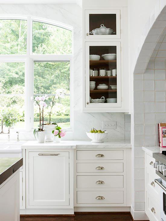 Whirlpool Dishwasher Design Ideas