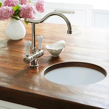 Small Sink In Kitchen Island Design Ideas
