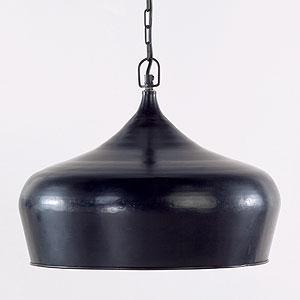 black iron bell pendant lighting home decor world market black pendant lighting