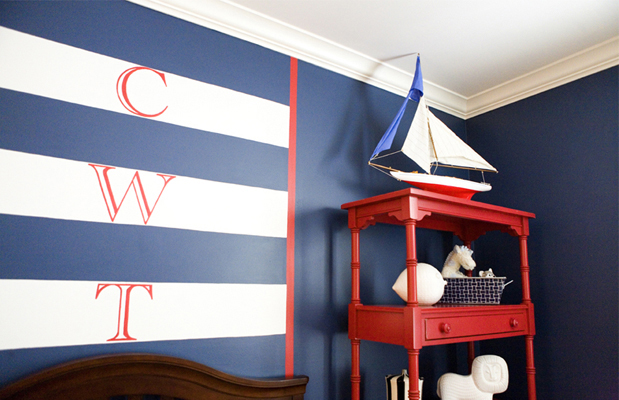 nautical themed boy u0026 39 s room - traditional - boy u0026 39 s room