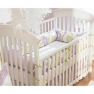 ... Collection for Baby Girl Nursery - Serena & Lily link on pinterest view  full size