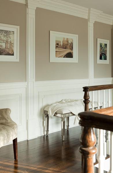 Elegant Foyer Colors : Elegant foyers design ideas