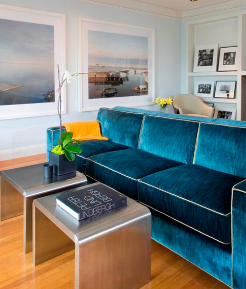 Living Room Ideas 2015 Top 5 Mid Century Modern Sofa: Turquoise Velvet Sofa Best 25 Turquoise Sofa Ideas On