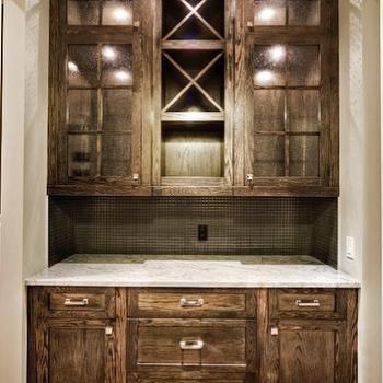 River White Granite, Transitional, kitchen, Veranda Interiors