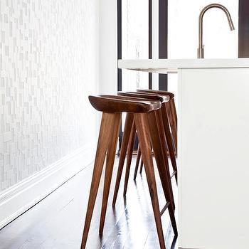 Counter Stools Design Ideas