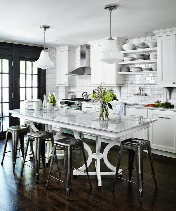 Dining Room Bar Kitchen Furniture: Angus Fergusson
