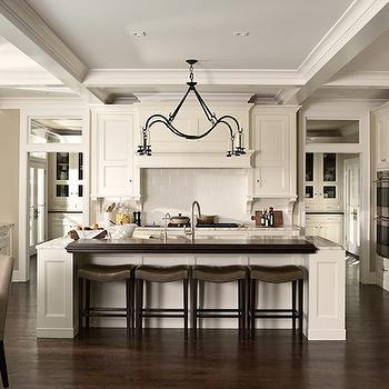off white kitchen cabinets design ideas