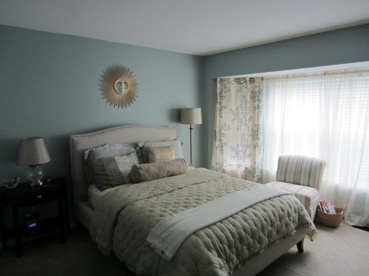 Image Result For Blue Bed Sets