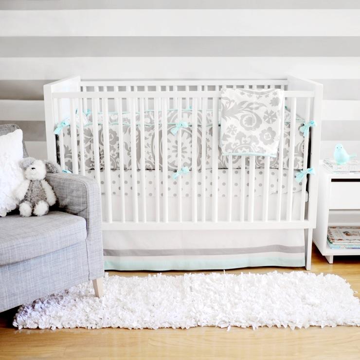 Vintage Bedroom Art Girls Blue Bedroom Ideas Bedroom Decor Stores Unisex Bedroom Paint Ideas: Turquoise Bedding Design Ideas