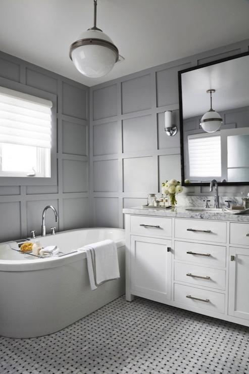 Bathroom Mirror Restoration Hardware restoration hardware vanity mirror design ideas