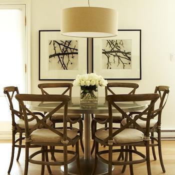 Interior Design Inspiration Photos By Cameron Macneil