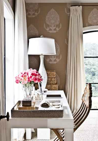 Beige Paint Colors Transitional Bedroom Sherwin