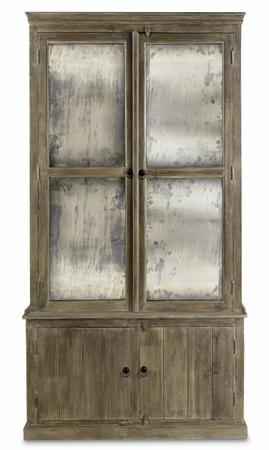 Zen Tall Cabinet Cabinets Amp Armoires Living Spaces