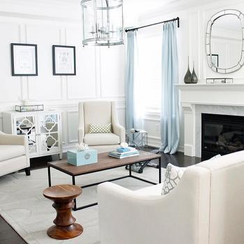 Interior Design Inspiration Photos By Am Dolce Vita