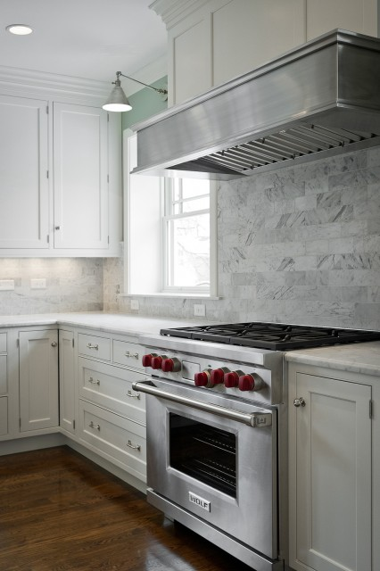 marble countertops carrara marble subway tiles backsplash ralph