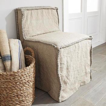 Butaca Chair Vivaterra