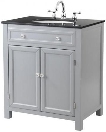 home decorators vanity.htm hayley single vanity bathroom vanities bath homedecorators com  vanity bathroom vanities