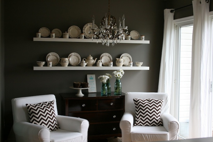 Paint Gallery - Ralph Lauren - all - Paint colors and ...