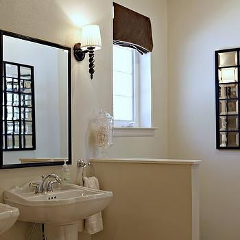 Beige Paint Colors View Full Size. Amazing Master Bathroom ...