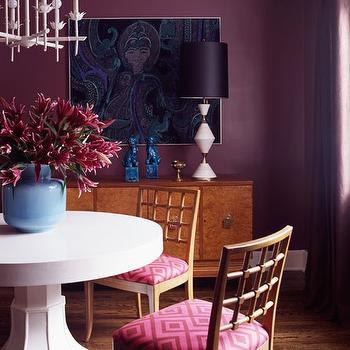 Turquoise Accent Chairs Cottage Deck Patio Elizabeth