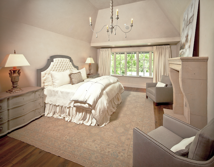French Bedroom Design French Bedroom The Owen Group