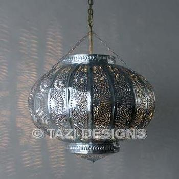 punched tin lighting fixtures. view full size punched tin lighting fixtures s