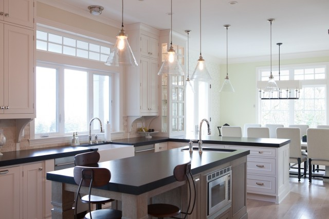 Arteriors home 4663 sadler vintage large pendant lighting universe gray kitchen island black countertops small sink in kitchen island architects stools farmhouse sink and arteriors carlton pendants aloadofball Images