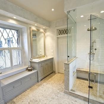 limestone floor design decor photos pictures ideas inspiration