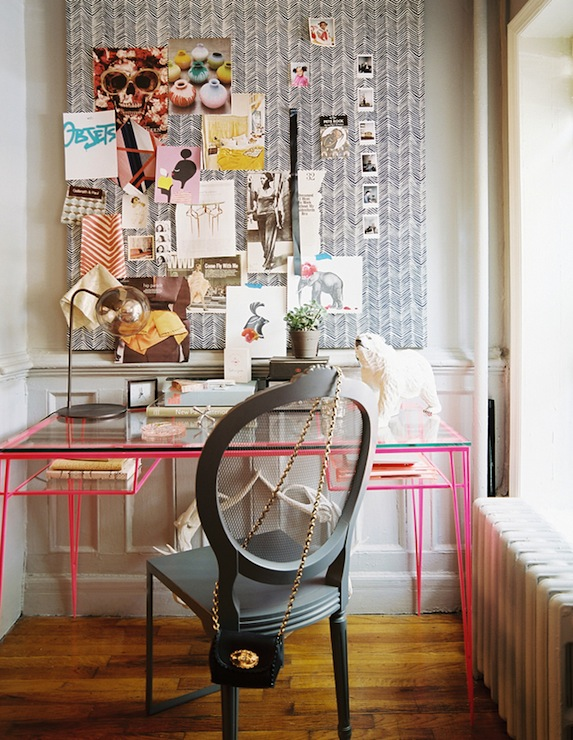 view full size kelley carter chic office chic office desk
