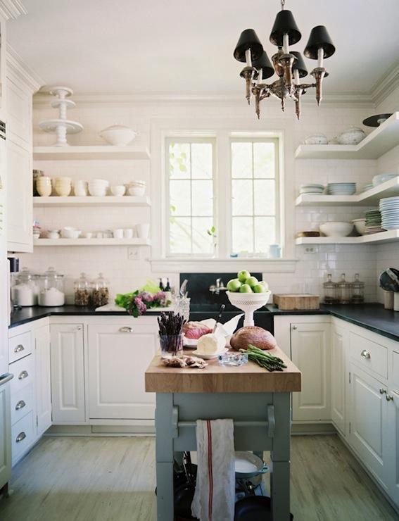 Soapstone Countertops Transitional Kitchen Jenny Baines