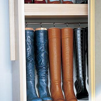 Marvelous Boot Rack Ideas