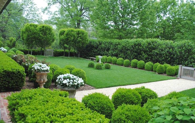 Garden Design Decor Photos Pictures Ideas Inspiration