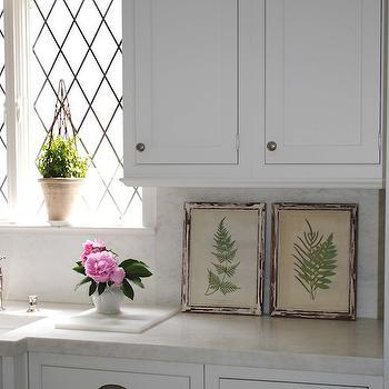 Cool Leaded Glass Cabinet Doors Minimalist