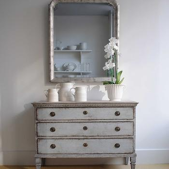 denver industrial colorado chic n farmhouse and collection painted white gray french provincial furniture dresser shabby rustic