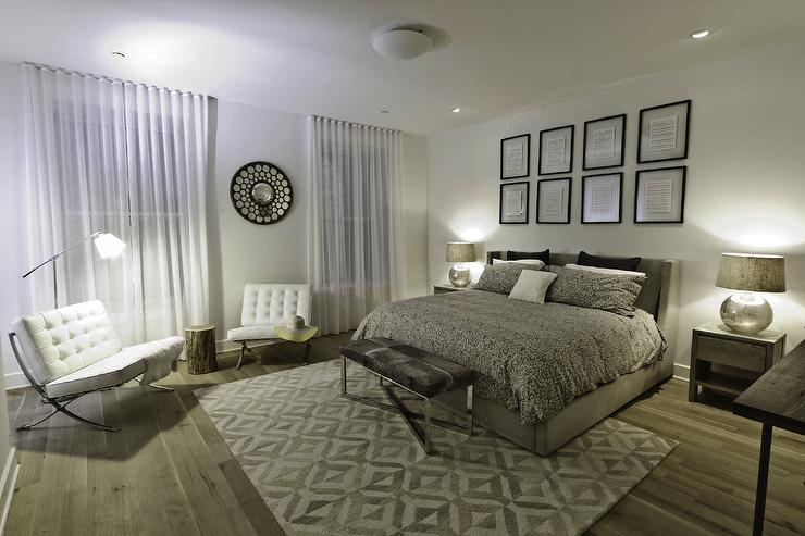 Bedroom Area Rugs Placement stunning bedroom rug ideas contemporary - 3d house designs - veerle