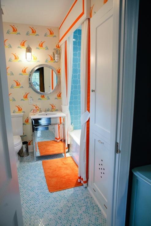 Curtains Ideas bathroom valance curtains : Bathroom Valance Design Ideas