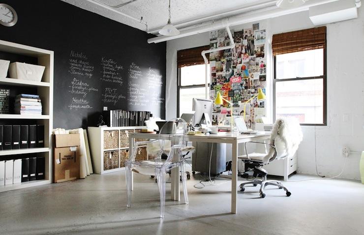 Chalkboard Paint Office. Chalkboard Wall Paint Office